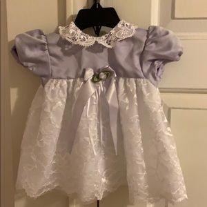 48b8d1edf Kids Baby Christening Dresses on Poshmark